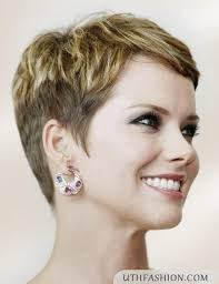 haircuts for heavy women short hairstyles for heavy women hairstyle ideas in 2018