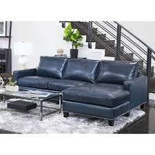 What Type Of Leather Is Best For Sofas Sofas Loveseats U0026 Sectionals Sam U0027s Club