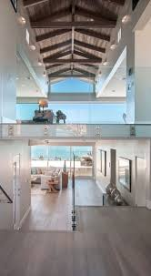 Best  Modern Home Design Ideas On Pinterest Beautiful Modern - Interior design modern house