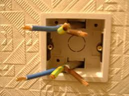 other domestic electrical services domestic electrician richmond