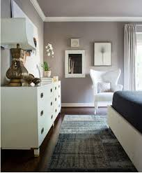 Best  Modern Classic Bedroom Ideas On Pinterest Modern - Design my bedroom