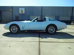 1979 corvette top speed 1319 best c 3 corvettes images on corvettes stingrays
