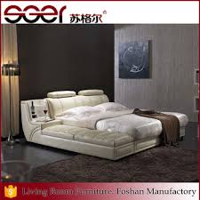 chinese bed frame webcapture info