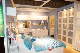 garage bedroom ideas absolutiontheplay com garage bedroom ideas adorable about converted bedrooms cly