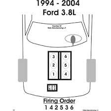 trailer plug wiring diagram and fuse box wire carlplant