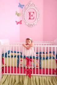 préparer chambre bébé preparer la chambre de bebe enceinte quand preparer la chambre de