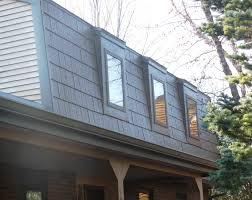 Gambrel Style Roof Paramount Roofing U0026 Siding Llc Video U0026 Image Gallery Proview
