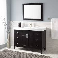 Black Over The Toilet Cabinet Outstanding Black Bathroom Cabinet Furniture Ideas Ikea Cool