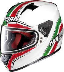 motocross helmet brands nolan n53 stoner practice replica motocross helmet motorcycle