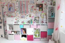 décorer la chambre de bébé soi même tag archived of decoration chambre bebe mixte deco chambre bebe