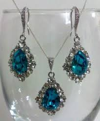 turquoise bridal earrings blue purple vitrail peacock bridesmaids earrings earrings