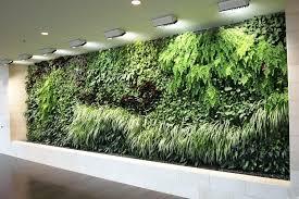 Herb Planter Indoor Planters Vertical Wall Planter Indoor Herb Planters Mounted Box
