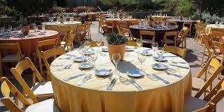 Desert Botanical Garden Restaurant Dorrance Center At Desert Botanical Garden Weddings