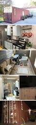 Shipping Container Home Interiors Best 25 Shipping Container Home Designs Ideas On Pinterest