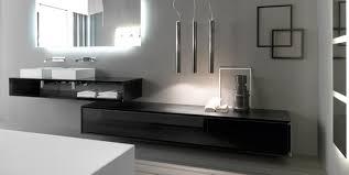 chrome led bathroom mirror doherty house led bathroom mirror