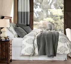 Pottery Barn Tropical Bedding 147 Best Pottery Barn Images On Pinterest Diapers Sofas And 3 Piece