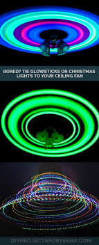 glow in the party ideas for teenagers cool diy projects for boys page 8 of 8 diy projects for