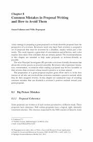 Research Proposal Essay Example To Write A Proposal Essay Example