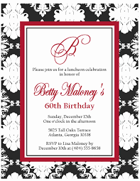 invitation template for birthday with dinner 12 awesome dinner party invite template daphnemaia com