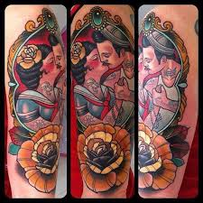 inspiration tattoo leeds reviews 418 best tats images on pinterest inspiration tattoos tattoo