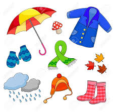 cold weather gear clipart clipartxtras