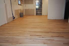 Damaged Laminate Flooring Floor Design How To Laminate Floors Shine Contemporary Clean And