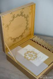 25 best indian wedding cards ideas on pinterest indian wedding