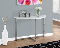 kmart living room furniture home design ideas