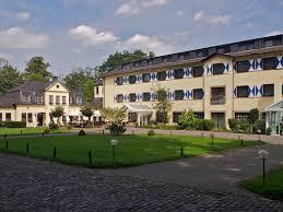 hotel in munster parkhotel hohenfeld münster