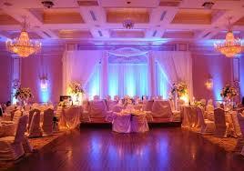 wedding lights wedding lights decoration washington dc wedding event lighting
