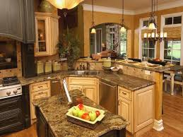 curved kitchen island designs curved kitchen island designs with inspiration image 6830 iezdz