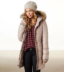 American Eagle Parka 16 Best Puffer Jacket Images On Pinterest Down Jackets Faux Fur