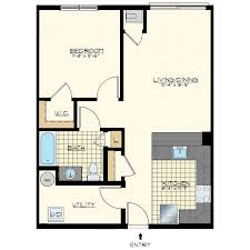 what is wh in floor plan floor plans the patriot station at chalfont luxury apartment