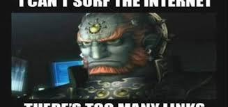 Boxing Day Meme - it s a memeautiful day 20 memes