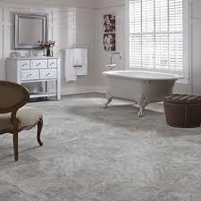 kitchen vinyl flooring ideas 8 best luxury vinyl flooring images on flooring ideas