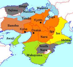 kansai dialect wikipedia