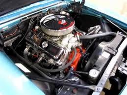 68 camaro ss 396 1968 chevrolet camaro ss 396 engine sounds