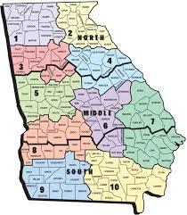 Maps Of Georgia Georgia Farm Bureau Certified Farm Market Search