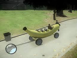 used lexus rx 350 in gta gta iv banana car mod hack grand theft auto pinterest grand