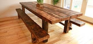 custom furniture handmade and custom built custommade com