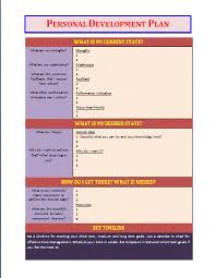 personal proposal template training proposal templates 29 free