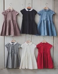 2834 best zienna u0027s clothes u0026 style images on pinterest children