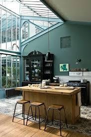 ilot central cuisine brico depot caisson meuble cuisine brico depot 14 ilot central bar newsindo co