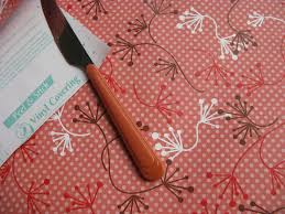 Contact Paper Kitchen Contact Paper Designs For Kitchens Toaster Ovens Pie