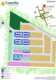 crestwood map camella crestwood heights san luis antipolo city