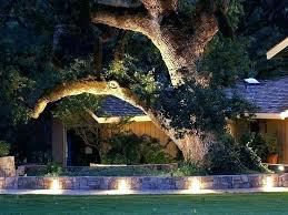 outdoor electric landscape lighting landscaping lighting ideas outdoor lighting ideas outdoor garden