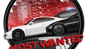 nfs most wanted apk free apk need for speed most wanted archives android free apk