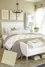bedroom stunning bedrooms tan bedroom paint colors that go
