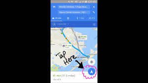 World Map App by How To Get Google Maps App To Open Up A Web Page Address