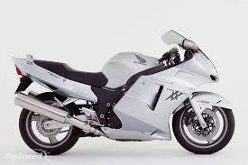 cvr motorcycle 1999 honda cbr 1100 xx pics specs and information